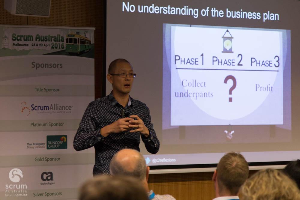 Chris-Chan-presentation